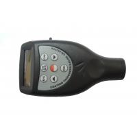 Толщиномер покрытий Co F встроенный датчик