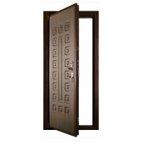 Двери гранит М5