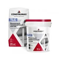 Construmax TLC Construmax ремонтный тонкослойный состав (водонепроницаемое покрытие)