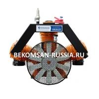 Компрессор для цементовоза Bekomsan Esinti