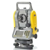 ������������ ��������� Trimble TS635