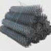 Сетка-рабица (50х50х1,5)