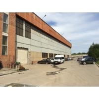 Продается производственная база в Сыктывкаре