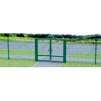 Ворота по приемлемой цене DoorHan