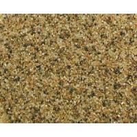 Песок сеяный 1 класс  М.к 2,0-2,5