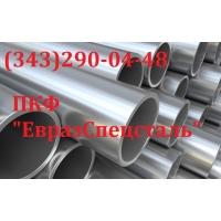Труба титановая сталь марка ВТ1-0 ВТ3-1 ВТ5-1 ВТ5 ВТ6 ВТ8 ВТ14 В