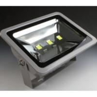 Светодиодный прожектор Emylight 150Вт