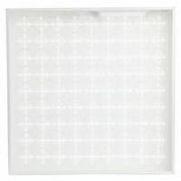 Офисный светодиодный светильник  ДПО01-35-001