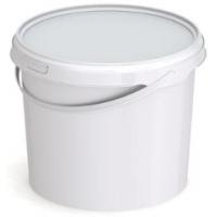 «АКВАФОРН»-грунт (М) АКВАФОРН Акриловая грунтовка для металла на водной основе