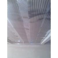 Энергосберегающее электро отопление ПЛЭН