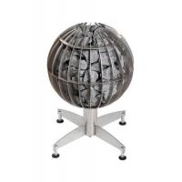 Стойка для Harvia Globe HGL5(электрической печи)