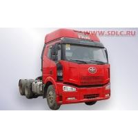 ��������� ����� FAW CA4180P66K2A 6�4 (J6) 2012