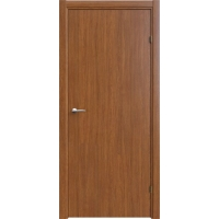 Межкомнатные двери в сборе со склада в Краснодаре