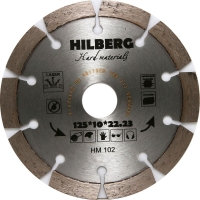 Алмазный диск Hilberg Hard Materials Laser