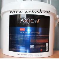 Паста для очистки рук AXIOM 11,3 л