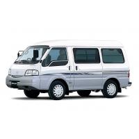 Все запчасти Mazda Bongo (1995-2013) в одном месте