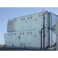 качественные вентиляционные установки  Clima Gold Optima standart