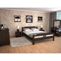 Кровать из Ясеня Dreamline Бельфор