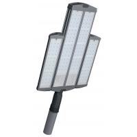 Магистральный светодиодный светильник Liderlight LL-ДКУ-02-210-0304-67 (LL-MAG2-210-248/236)