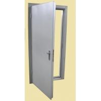 металлические двери ЛАЗУРИТ Стандарт