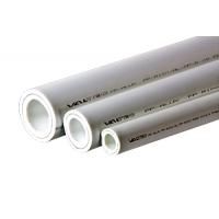 Труба полипропиленовая, армированная алюминием VALTEC VTp.700.AL