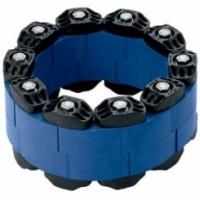 Уплотнение кольцевых пространств PSI Link-Seal-Original