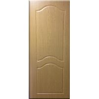 Декоративные накладки на металлические и межкомнатные двери
