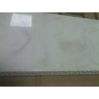 Подоконники под мрамор СИСТРОМ Мрамор из бетона