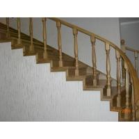 Лестницы под заказ Оконный ЦЕНТР