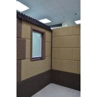 Термо-изоляционная фасадная панель