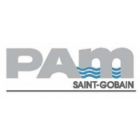 Трубы чугунные безраструбные Pam Global SML