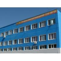 Продаю офис на ул. Ташкентской