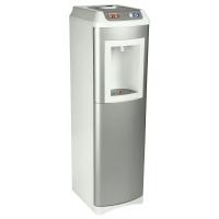 Аппарат газирования, охлаждения, нагрева воды Oasis Kalix Carbo Luxе silver