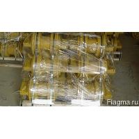 Каток опорный однобортный бульдозера Четра Т-11 1101-21-40СПТ-11