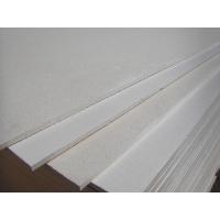 СМЛ(стекломагниевый лист)1220*2440*6мм