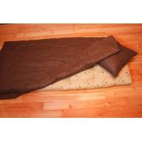 матрасы, одеялки, подушки