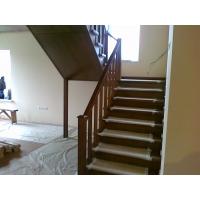Лестницы. Собственное производство