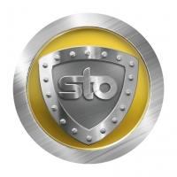 Антивандальная система теплоизоляции фасада StoTherm Classic