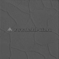 Тротуарная плитка Тучка (300x300x30), производитель Дедал
