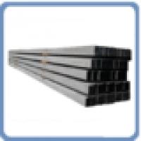 Стойки ж/б для опор ЛЭП СВ-110, СВ-95, панели П5В, стаканы Ф1