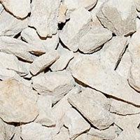 Известняковый щебень 20-40 Карьер-Транс