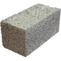 Блок полнотелый ПСКЦ(190)