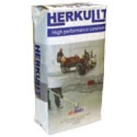 Ремонтный состав Геркулит С200, С400