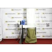 Металлообрабатывающие станки от компании «СК-СТРОЙАВТО»