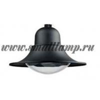 "Уличный светильник ""ТАУН-2""  smalllamp"