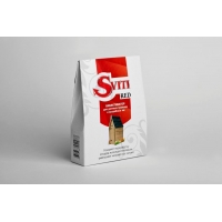 Биоактиватор для уличных туалетов и выгребных ям Sviti Red 100г