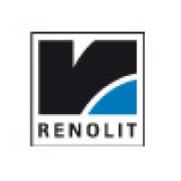 �������� ������� Renolit