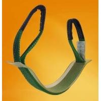 Полиуретановые накладки на строительные стропы ПК УретанТех