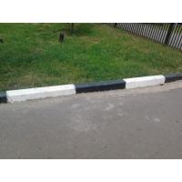 АК-511 черная краска для дорожной разметки