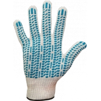 Оптовые продажи рабочих перчаток и рукавиц
